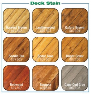 transparent-deck-stain